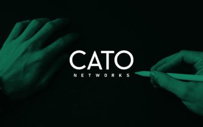 Cato Networks: Hands-free Management for SD-WAN Service