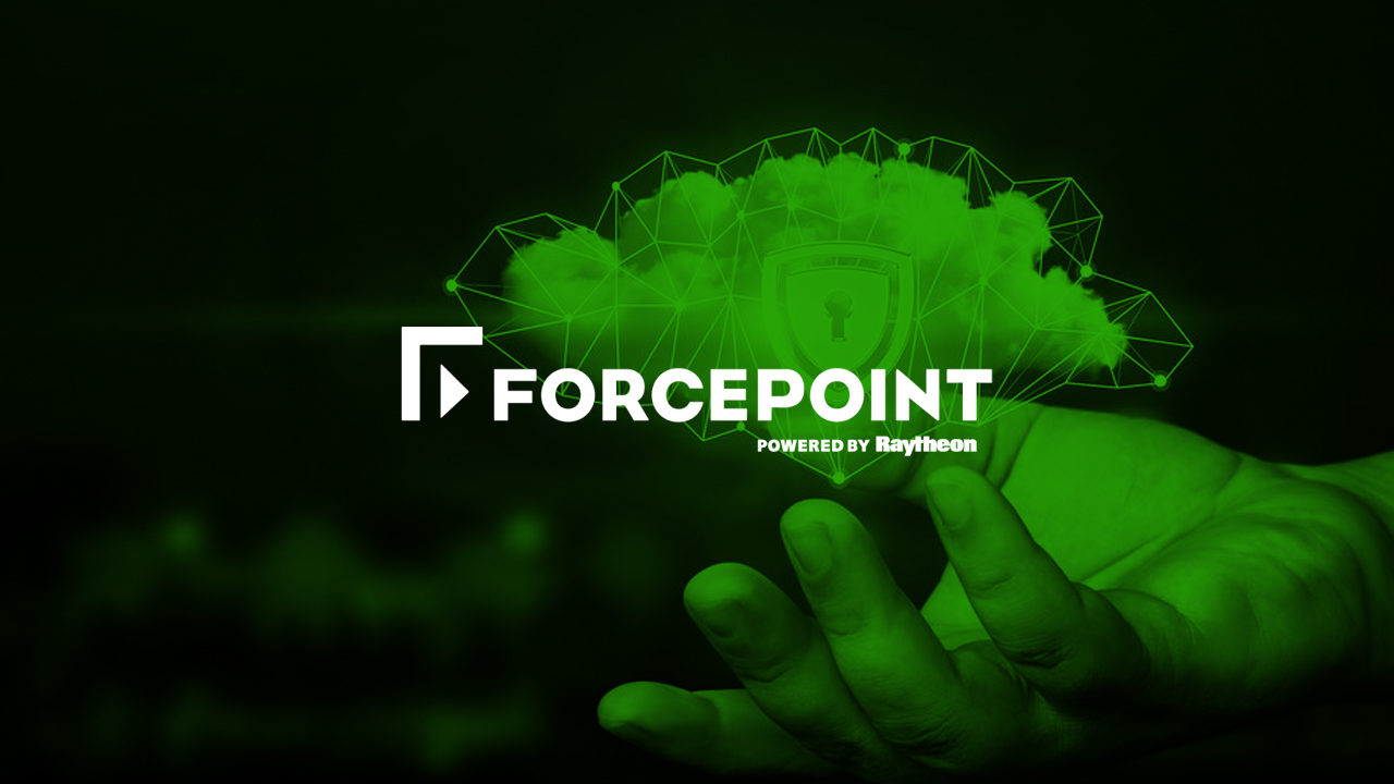 Forcepoint: Thinking About Cloud App Security In A Direct-To-Cloud World