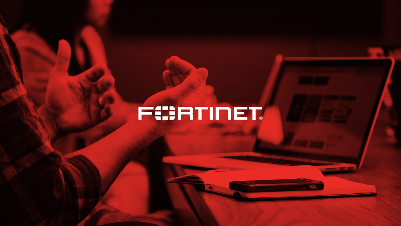 Fortinet: 5 Advantages of SD-WAN To Your Business