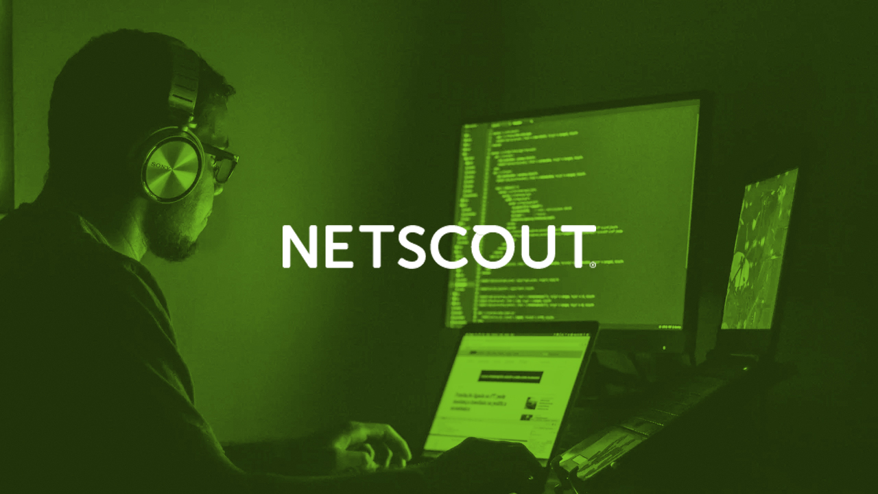Netscout: DDoS Attacks and Attackers Are Evolving