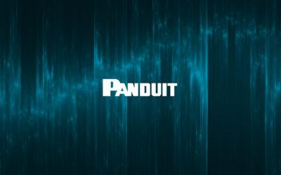Panduit: De-stressing The Data Center Infrastructure