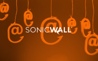 SonicWall: A Quick Look At The Modern Phishing Campaigns of 2019