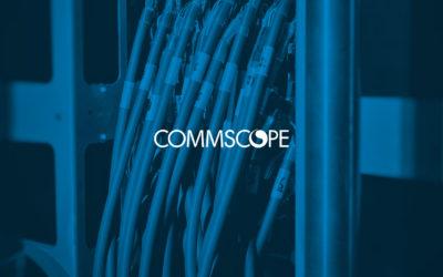 Commscope: 5 Fiber Optic Connector Criteria You Should Consider