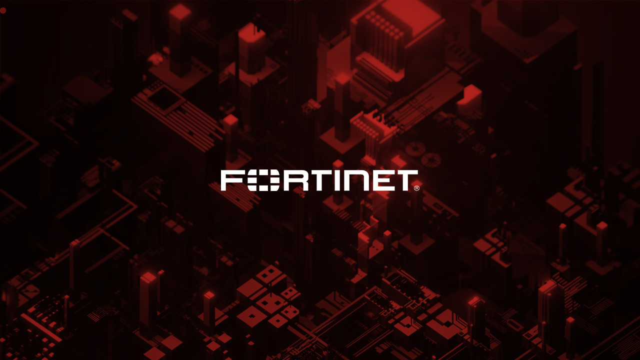 Fortinet Named As A Leader In The 2019 Gartner Magic Quadrant For Network Firewalls