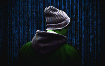 Facing the Cybersecurity Talent Shortage