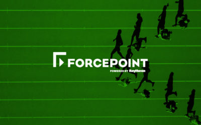 Forcepoint: Best Practices For A Data Breach Response Plan