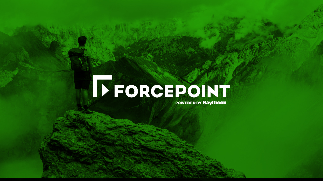 For the 3rd year in a row, Forcepoint is once again recognized as a Visionary in the Gartner 2019 Magic Quadrant for Network Firewalls
