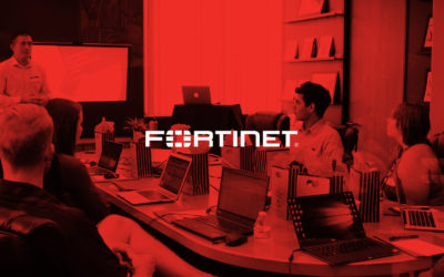 Fortinet Received Awards for Reshaping the SD-WAN Market