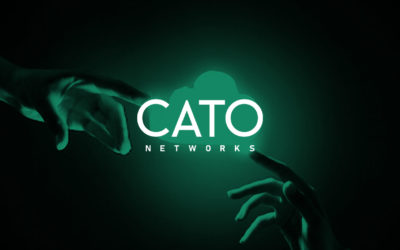 Cato Networks: SD-WAN Versus Hybrid WAN
