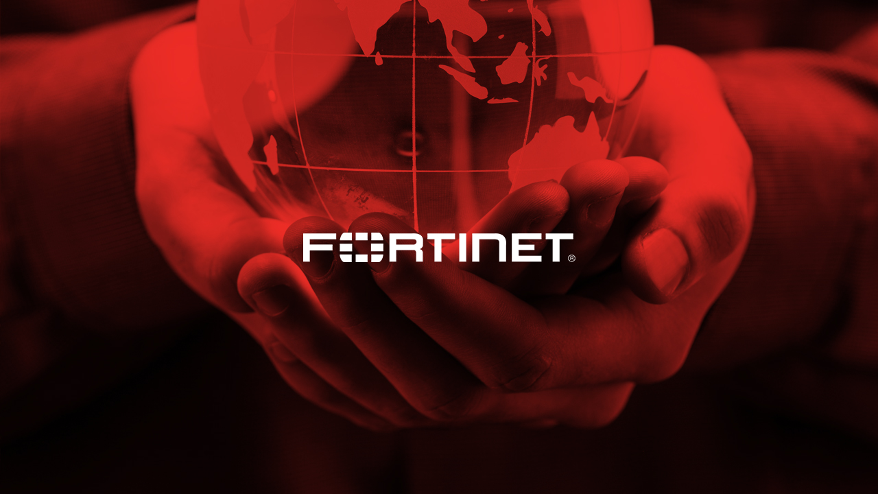 Fortinet: 15 Ways To Protect Your Organization From Ransomware