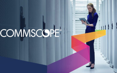 CommScope Enterprise Network Solutions