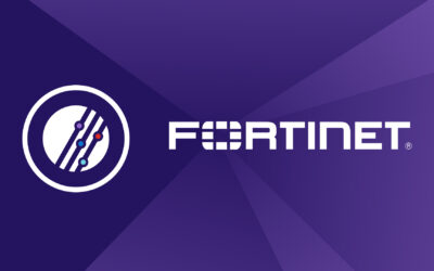 Fortinet Teleworking Solutions
