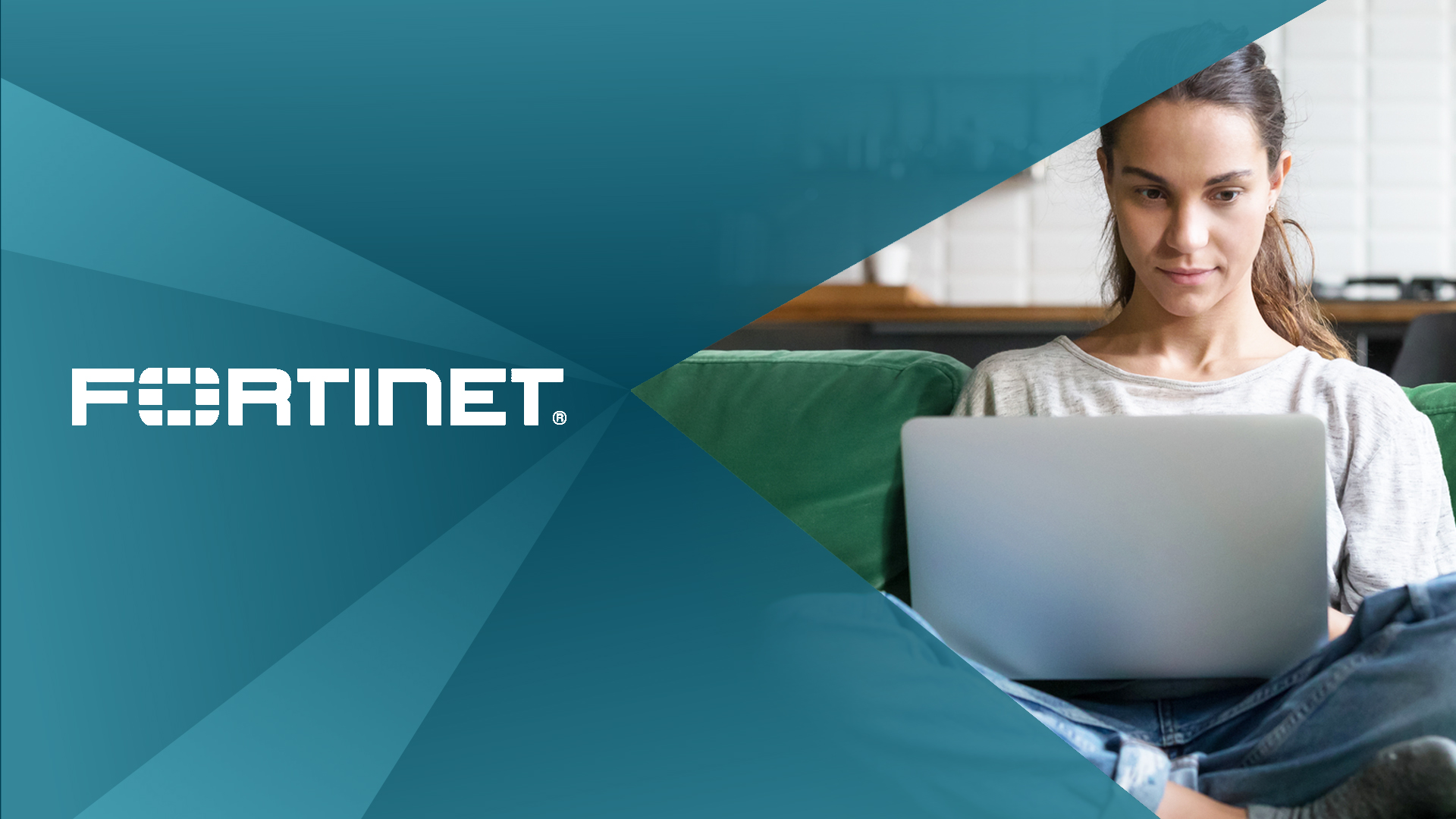 Fortinet Remote Access Solutions