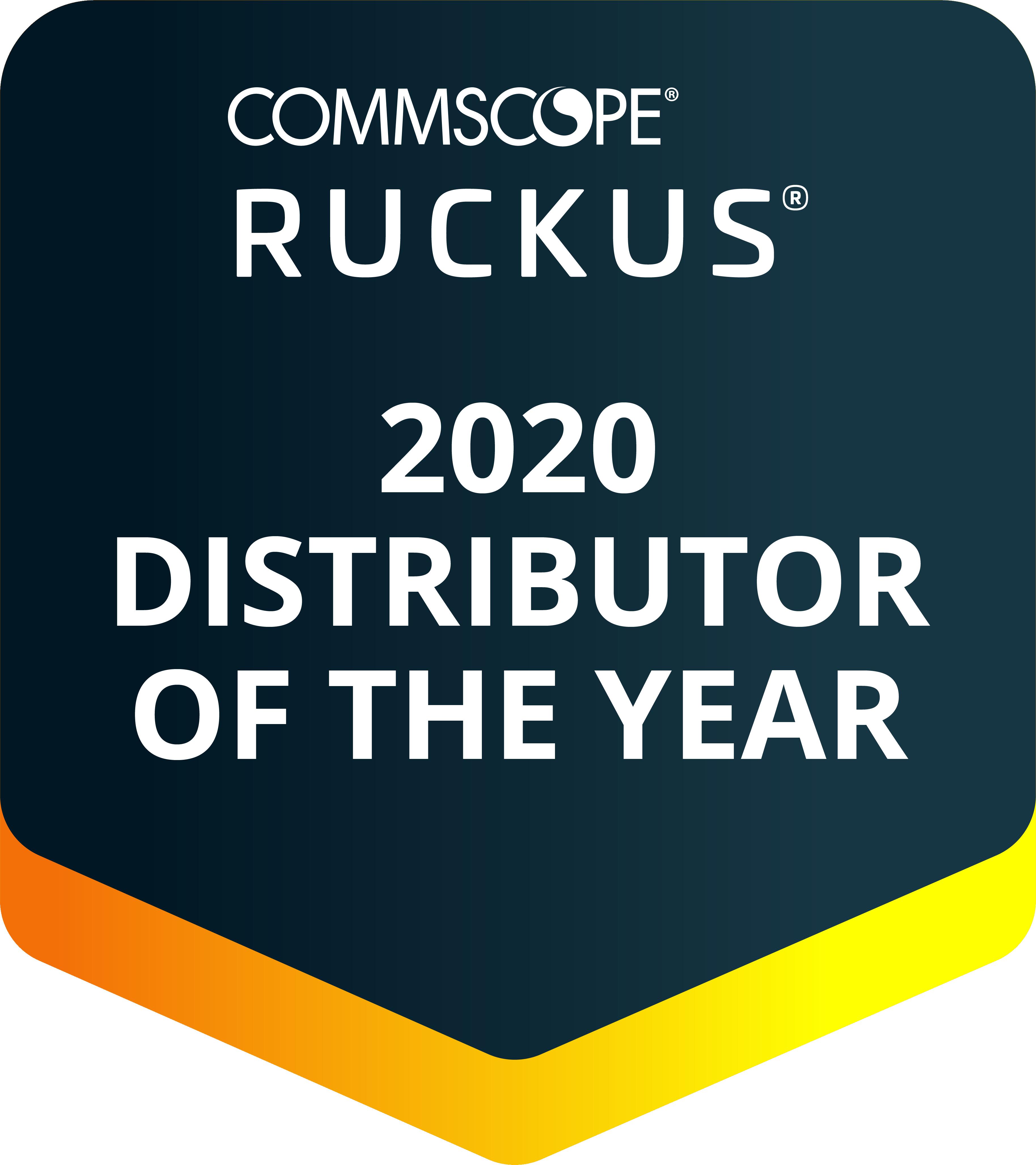 MEC-Aruba-award-featured