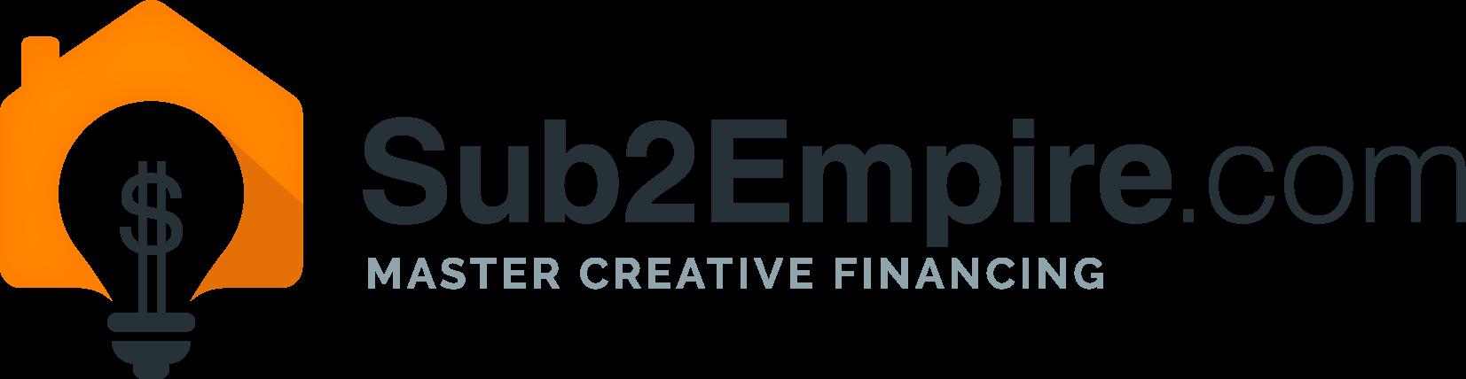 sub2empire.com logo