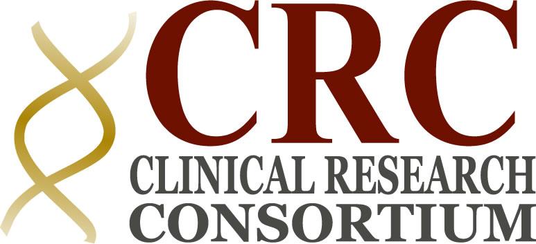 Clinical Research Consortium