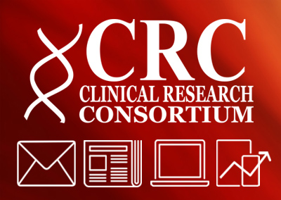 Clinical Research Consortium