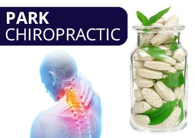 Park Chiropractic