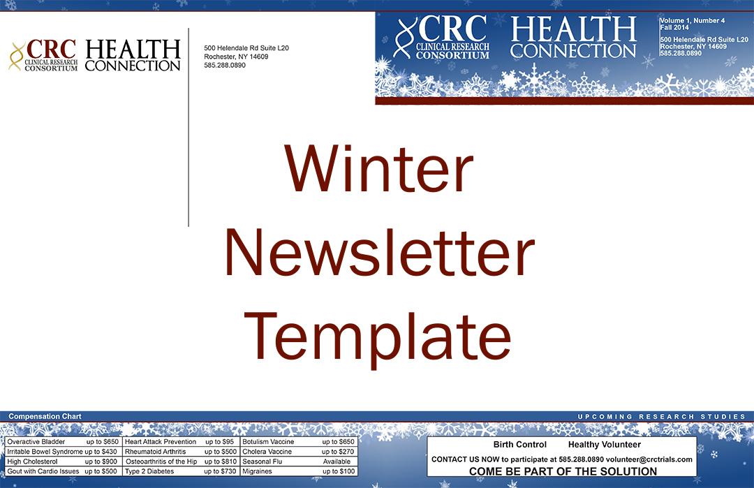 CRC-Winter-Newsletter