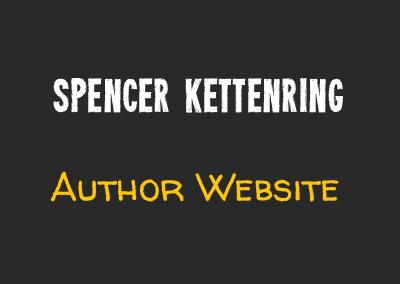 Spencer Kettenring