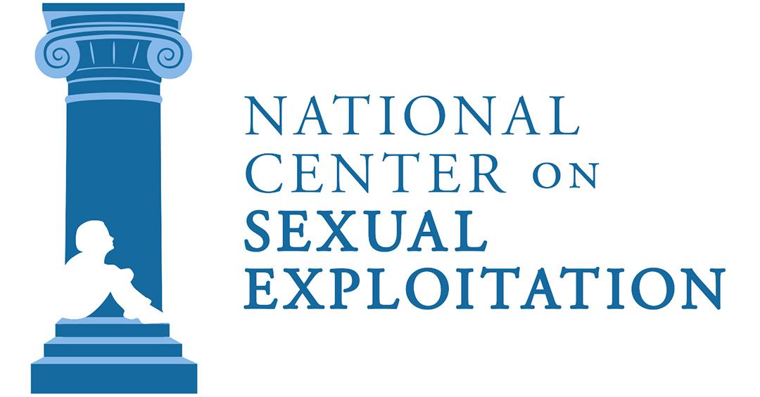 National Center on Sexual Exploitation