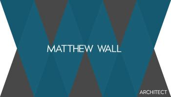 Matthew Wall