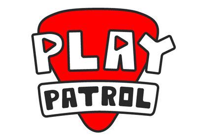 Play Patrol