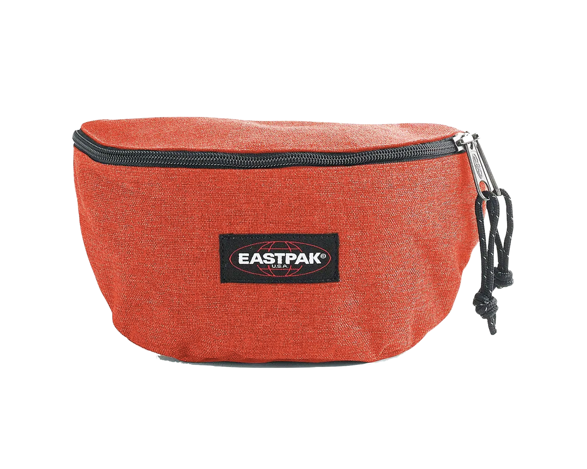 Eastpak Springer fanny pack sold by J Crew