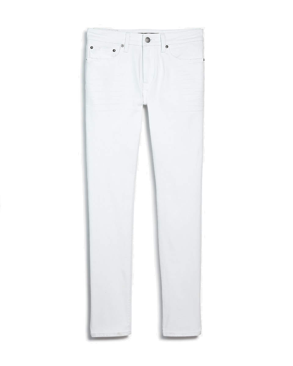 express white skinny jeans