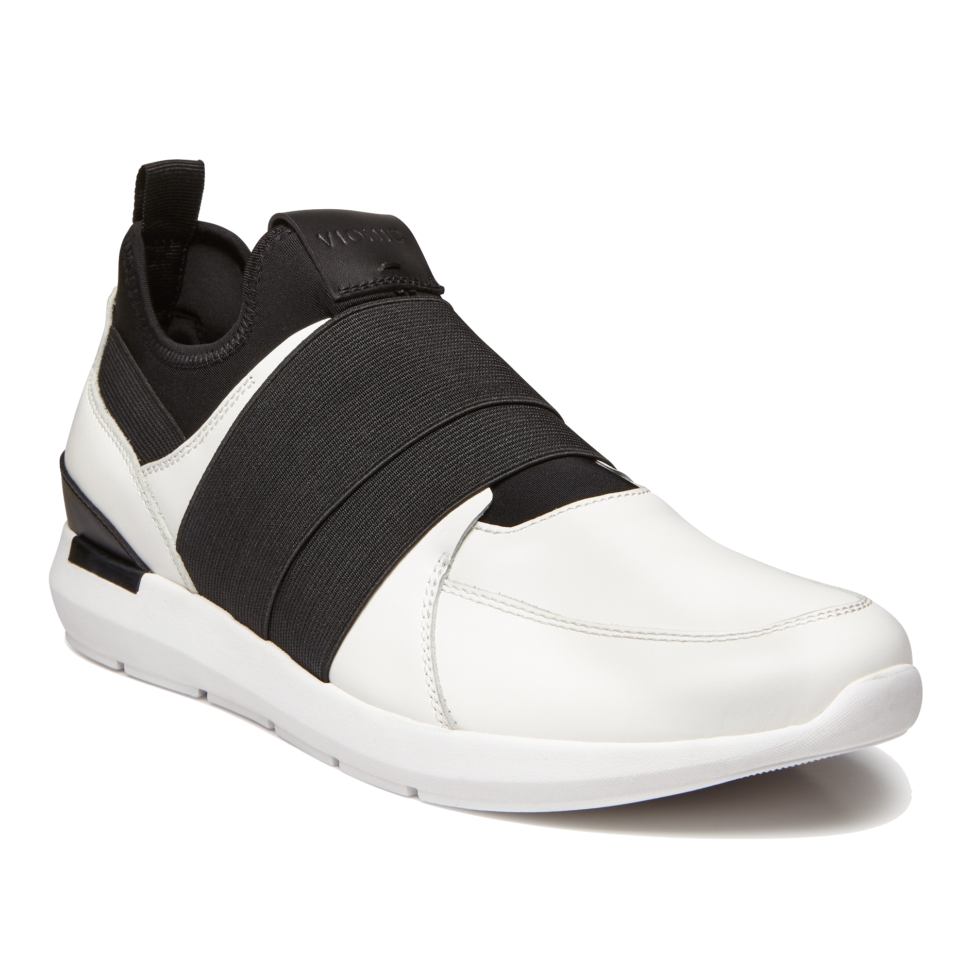 vionic jackson sneakers
