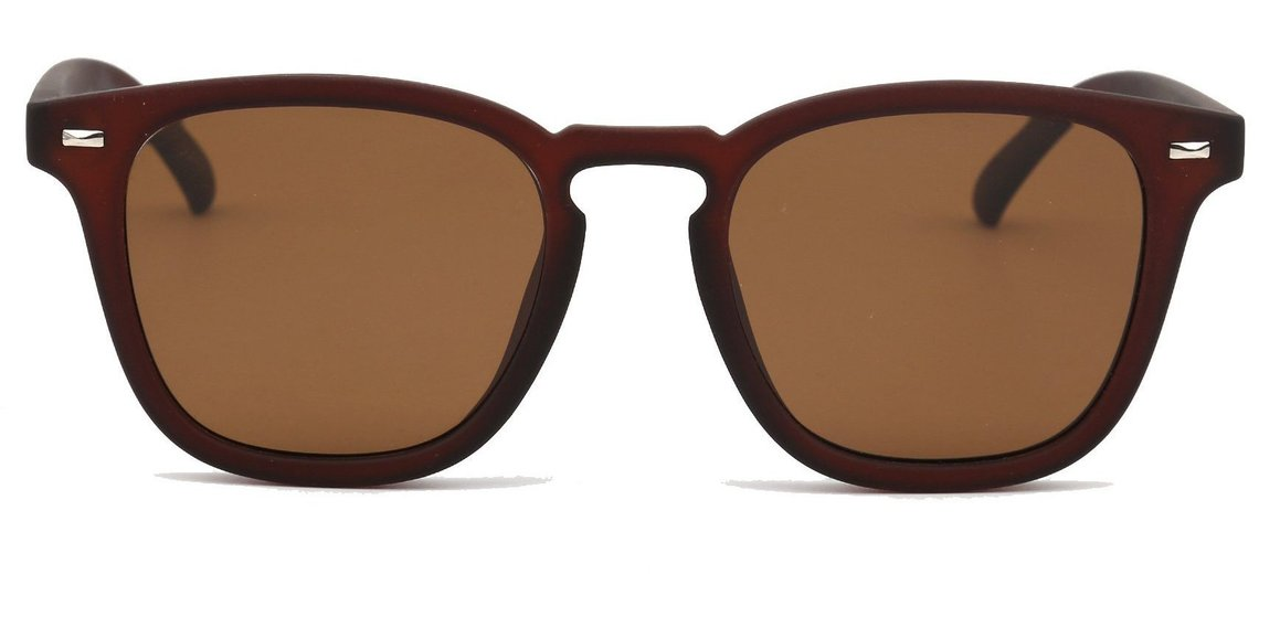 Yacht Club Collection Matheson Biscayners sunglasses