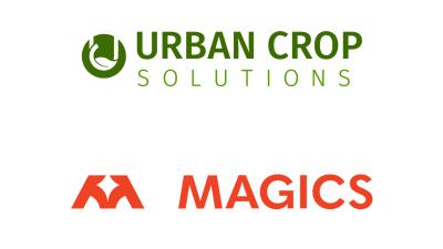 Urban Crop solutions & Magics