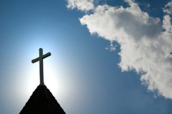 About the real faith and differences between Christian denominations