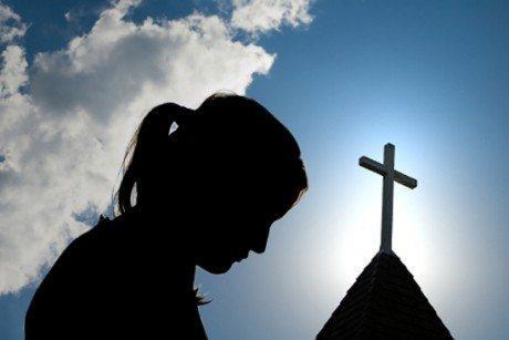 Накажет ли Бог родителей, если их дети поменяют конфессию или религию?
