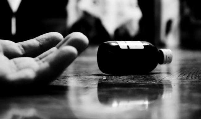 Что происходит с христианином, который совершает самоубийство?