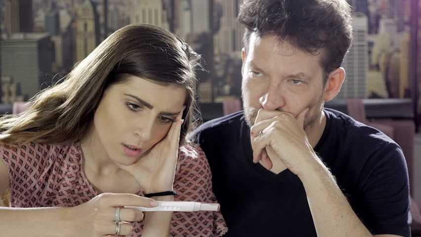 Ce să faci cînd cunoşti un cuplu care doresc să avorteze copilul din pricina sărăciei? (7 paşi)