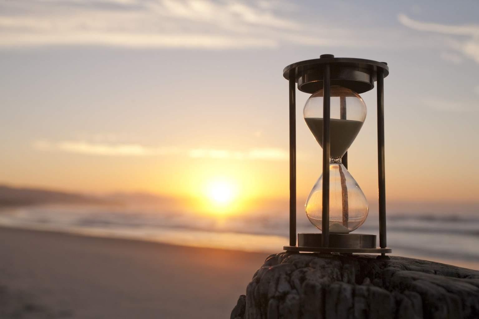 Αποτέλεσμα εικόνας για Timp,vreme,Hristos