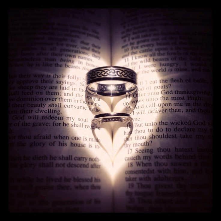 angajament,logodna,cununie,