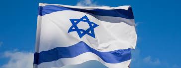 Dumnezeu va mântui pe Israel ca și națiune