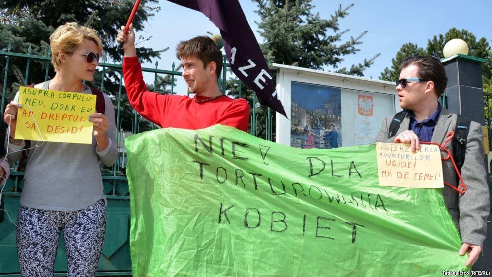 protest-anti-polonia-pentru-avort-organizatie-moldova