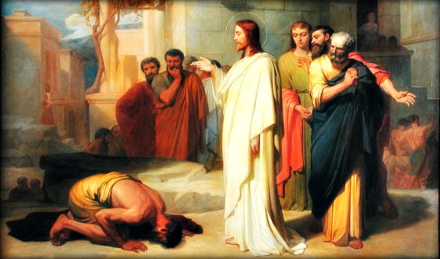 Pot crede în minunile biblice? S-au întâmplat cu adevărat toate minunile descrise în Biblie?