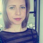 Angela Doronceanu despre site-ul Moldova Creștină