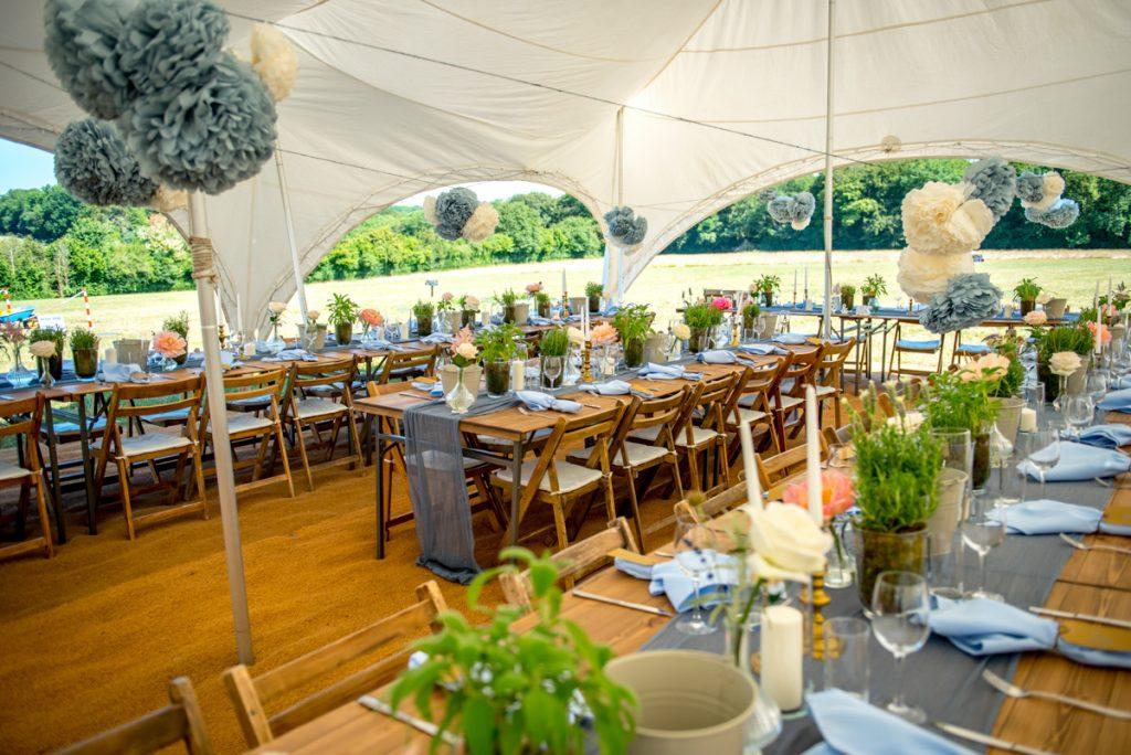 rustic-wedding-marquee-monkton-barn