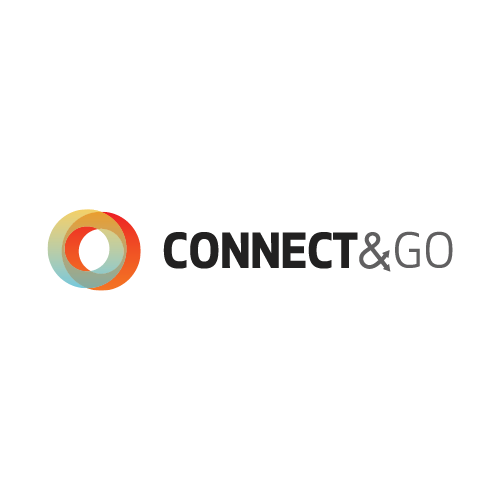 connect & go