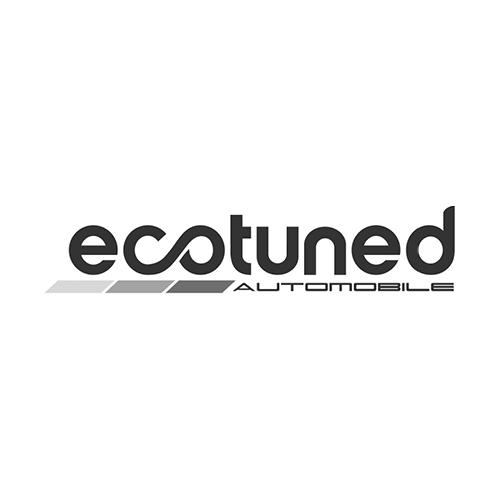 ecotuned