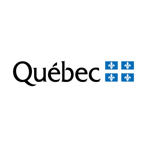 gouvernement quebec