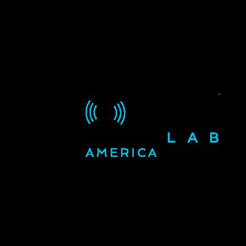 hume lab