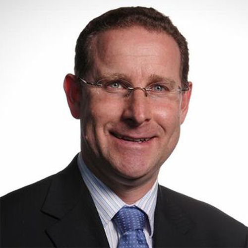 Andrew McKellar