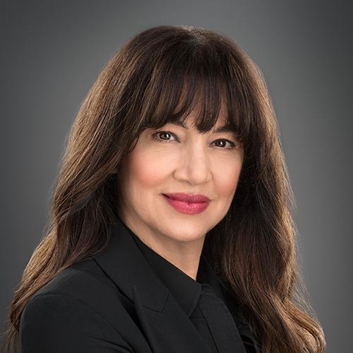 Angela Weltman