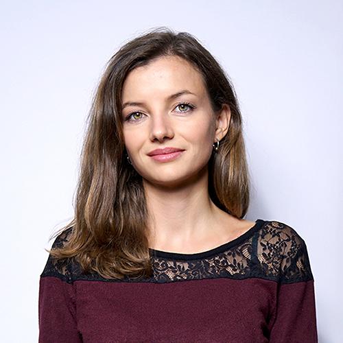 Laetitia Vasseur